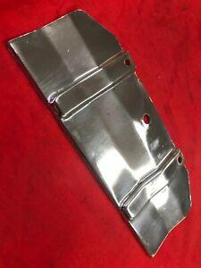 1964 Ford Galaxie & Mercury Radiator Upper Fan Shroud Finger Guard 352 390 427
