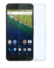 "LuvTab® Nexus 5X 0.23mm ""Military"" Tempered Glass Film Screen Protector"