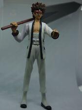 Toycom's Samurai X (Sanosuke Sagara) Figure