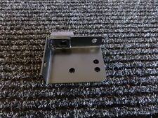 LDV 400 Series/Convoy Nearside Door Upper Support Assembly TER6331 New Old Stock