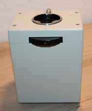 Zeiss Mikroskop Microscope Projektivwechsler (2:1 / 4:1)