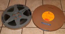 16mm Film A CHRISTMAS DREAM 1946 Movie VINTAGE ANTIQUE estate sale find CLASSIC