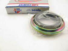 Carquest 5696 Wheel Seal Kit - Front / Rear
