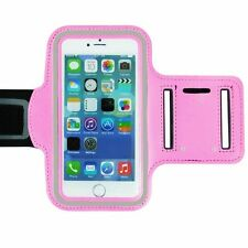 Pink Pouch or Sleeve Cases for iPhone 6 Plus