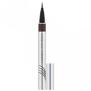 Physicians Formula, Eye Booster, Ultra Fine Liquid Eyeliner With Lash Serum, Fl