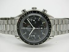 Omega Speedmaster Automatic Reduced Ref: 3510.50  Serial 54350425