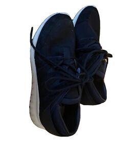 mens adidas tubular trainers size 9