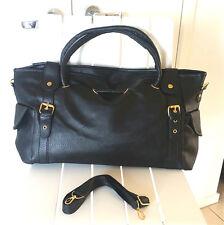 Handbag Messenger Bag Sling Shoulder Bag Sling Flaps