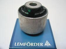 Lemforder OEM Inner Track Control Arm Bush for Audi A4 A5 Q5 A6 A7 8K0407182B