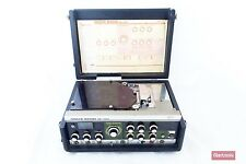 Roland RE-201  SPACE ECHO Pedal Reverb Delay re 201 101 150  +5 spare tape loop