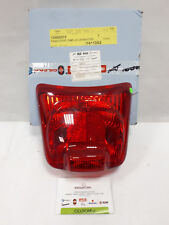 Rücklicht Blinker Stop ART.1D000570 Original Piaggio Vespa GTS 125-300 von 2014