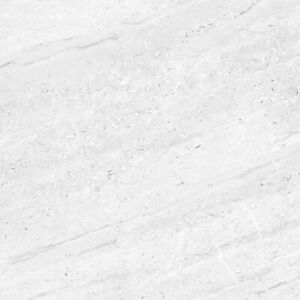 Full Sample Sparta White 60x60 Floor or Wall Tiles -  Pay for Delivery UK Main