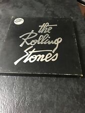 The Rolling Stones Lp Records  Free Postage