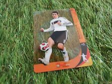 Panini Uefa Euro 2008 Trading Cards - Ultra Card Sammelkarten Klose Germany