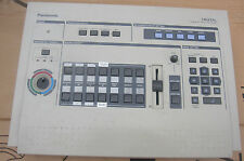 Panasonic Digital AV Mixer WJ-MX20