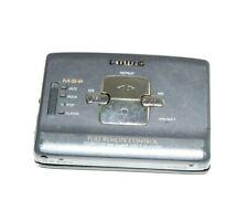 Aiwa PX377 Walkman Kassettenspieler Cassette Player