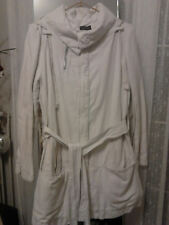 Trench / manteau IKKS   t. 38