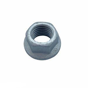 *1 pc* Genuine Ford OEM Nut N807659-S441