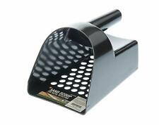 SE Gp3-ss20bk Prospectors Choice Sand Scoop for Metal Detecting