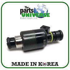 Fuel Injector For Daewoo Cielo Corsa  17103677