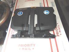 Pride Quantum SERIES Front Shroud Protective Battery Footrest Plate