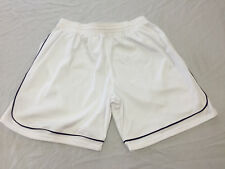 Nwot Alleson Womens Basketball Shorts Size Xl