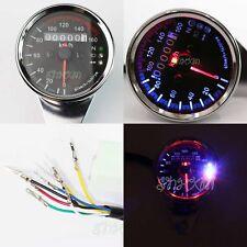Odometer Speedometer Indicator for Yamaha YZF R1 R6 S FZ1 FZ6 FZ600 FZR 600 750