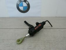 BMW 1 3 SERIES E87 E90 E91 CLUTCH SLAVE CYLINDER WARRANTY 2005-2012