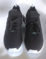 ADIDAS Originals ZX FLUX Torsion Gray Athletic Running Shoes Sneakers Mens 13