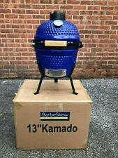 Ceramic/Kamado Barbecues for sale | eBay