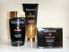 Kérastase All Types Hair Nourishing/Hydrating Shampoos