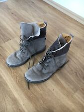tommy hilfiger boots 39