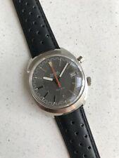 Omega Genevè Chronostop - 1969 - Vintage Swiss Watch