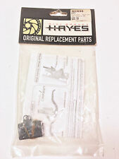 HAYES STROKER RYDE Brake Pads 98-21976 NEW