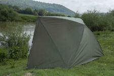 Korum Supalite Shelter NEW Coarse Fishing Lightweight Day Shelter