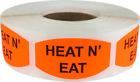 Heat N