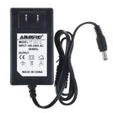 AC Adapter For Honda Minimoto Electric Mini Moto Sport 18V 18 Volt Elec Barrel