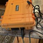 wonderful portable box E digital nail kit wi/Ti/Qtz hybrid nail fit heater Coil