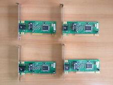 HFC 1s0 BRI ISDN PCI Karte