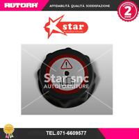 2343 Tappo vaschetta refrigerante Ford (MARCA- STAR AUTOFORNITURE)