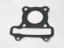 10-PACK 50cc CYLINDER HEAD GASKET (39mm) FOR CHINESE SCOOTERS WITH 50cc MOTORS
