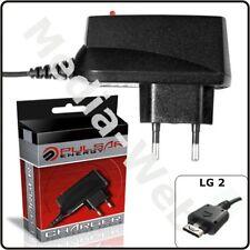 Chargeur LG GB108 GB130 GB250 GS200 GU230 HB620T KB770 KC780 KC910 Renoir KE500