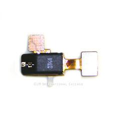 LG Optimus G LS970 E973 E970 Audio Jack Head Phone Flex Cable Replacement Part