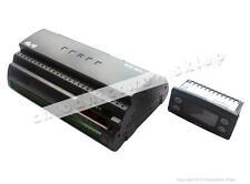 Regulator Refrigeration Eliwell RTX 600/V + KDEPlus, HVACR Controller