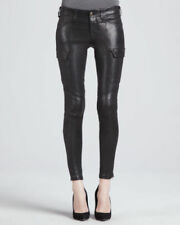 f0bbe3751d9b J Brand Leather Pants for Women for sale