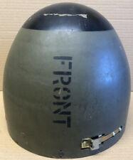 Vietnam War Huey Helicopter Rocket Pod Cone
