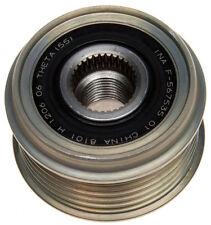 Alternator Decoupler Pulley GATES 37168P