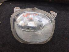 Toyota Celica 1993-1999 Front Right Inner Headlight