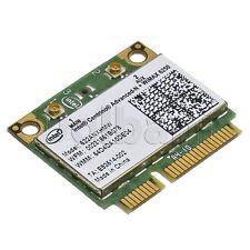 622ANXHMW Intel Centrino Advanced N+ WiMAX 6250 Half Mini PCI-E WiFi Card
