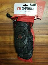 G-Form Pro-X Knee Pads - Black, Small